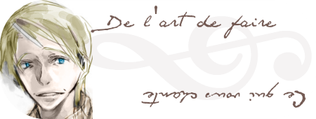 Le Monde Merveilleux des Livres Dampierre%20bann%203
